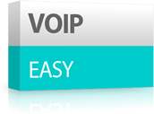 Voip Easy