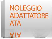 noleggio adattatore ATA