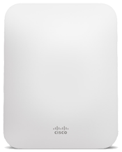 Noleggio AP Indoor Enterprise <br />Cisco Meraki MR-18