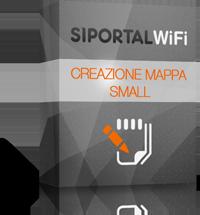 Creazione Mappa Small