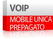 Mobile Unica Prepagato