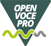 OpenVoce Pro