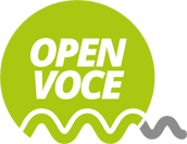 OpenVoce
