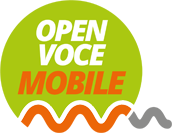 OpenVoce Mobile
