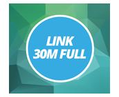 Link 30 Mega Full