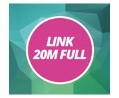 link fibra 30 mega