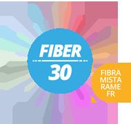 Fiber 30