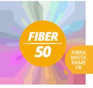 Fiber 50