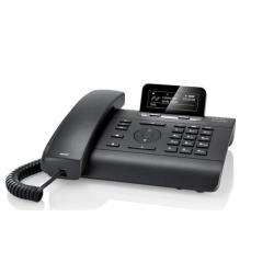 Telefono IP Siemens Gigaset DE310 IP PRO