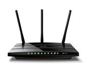 AP Indoor TP-Link Archer C7