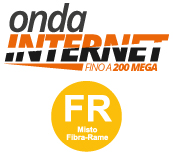 Onda INTERNET 200