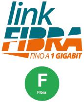 Link Fibra 1 Giga