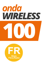 Onda Wireless 100