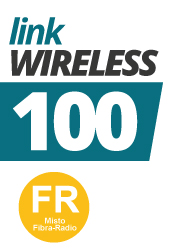 Link Wireless 100