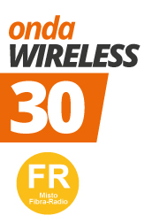 Onda Wireless 30