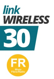 Link Wireless 30