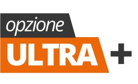 Ultra +