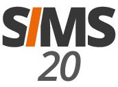 Ricarica 20 Euro Piattaforma SiMS