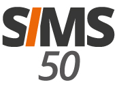 Ricarica 50 Euro Piattaforma SiMS