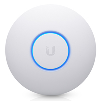Noleggio Access Point Ubiquity nanoHD