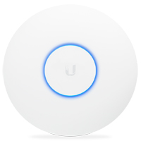 Noleggio Access Point Ubiquity UniFi AC PRO