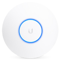 Noleggio Access Point Ubiquity AC High Density