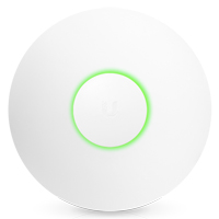 Noleggio Access Point Ubiquity AC Long Range Indoor