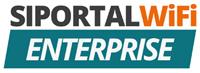 SiportalWiFi Enterprise