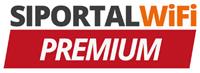 SiportalWiFi Premium