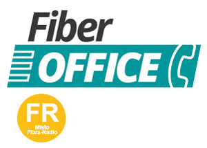 FiberOffice