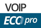 VoIP Eco Pro