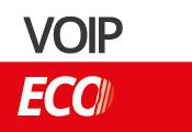 VoIP Eco