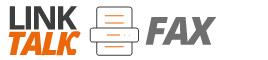 LinkTalk FaX