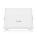 Noleggio Router Zyxel EX3301