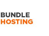 Bundle Hosting x SiAdsl (PROMO)