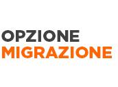 Migrazione da Adsl a Wireless